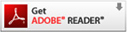 Download Adobe Reader logo